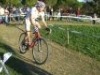 2006-chpt-cyclo-cross