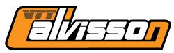 Logo-Calvisson-VTT-2013