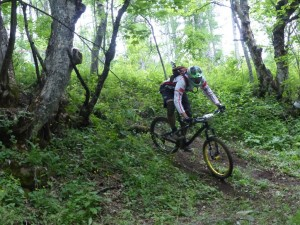 enduro-series-allos-2014-02