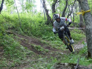 enduro-series-allos-2014-03