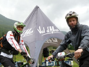 enduro-series-allos-2014-06