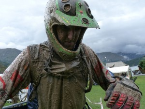 enduro-series-allos-2014-08