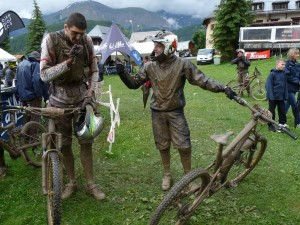 enduro-series-allos-2014-09