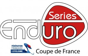 logo-enduro-series